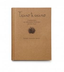 ticino_ti_cucino_00