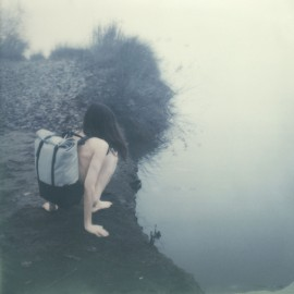 alexquisite_juliette_chretien_08