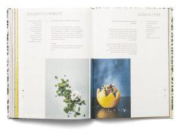 maggi_kochbuch_35