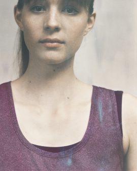 Juliette Chrétien
